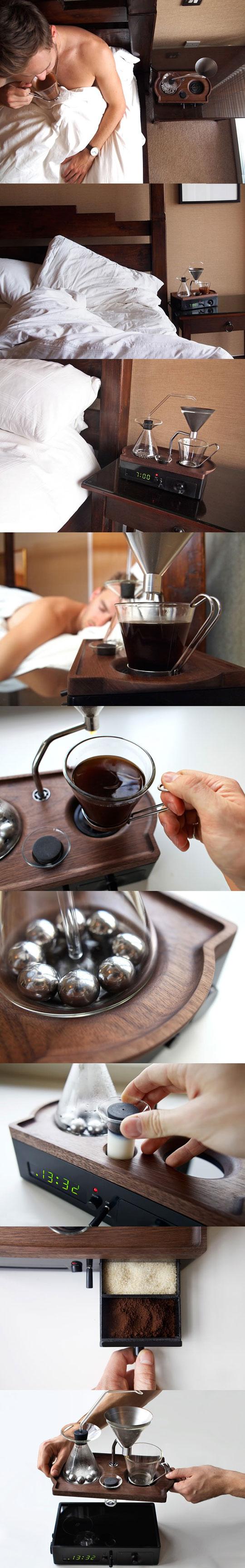 cool-night-table-coffee-machine