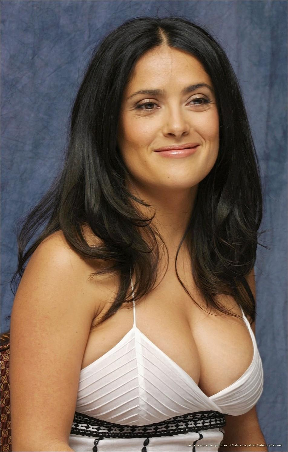 Hacked Salma Hayek nudes (73 foto and video), Sexy, Is a cute, Instagram, braless 2020