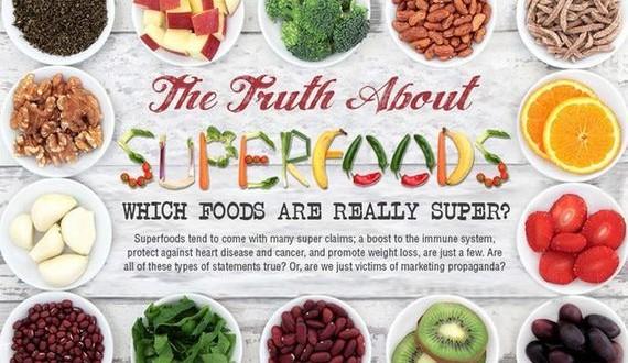 01-super_frauds