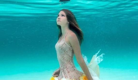 02-underwater_photoshoot