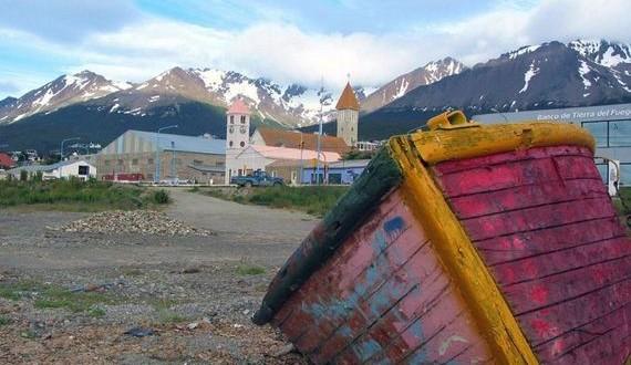 05-photos-from-ushuaia