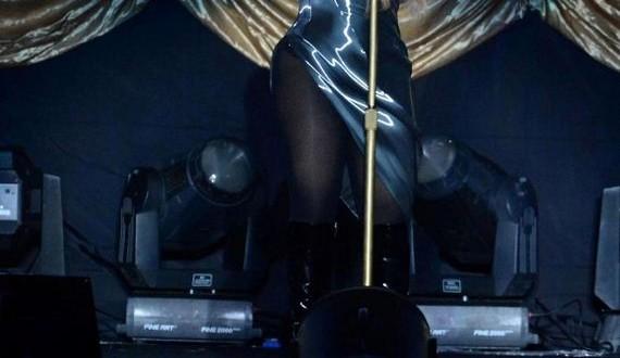 06-Mariah-Carey -Concert