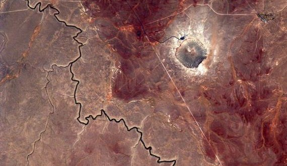 06-earth_photos_from_space
