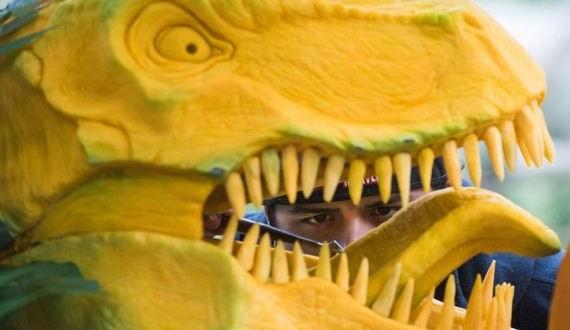 06-t_rex_pumpkin