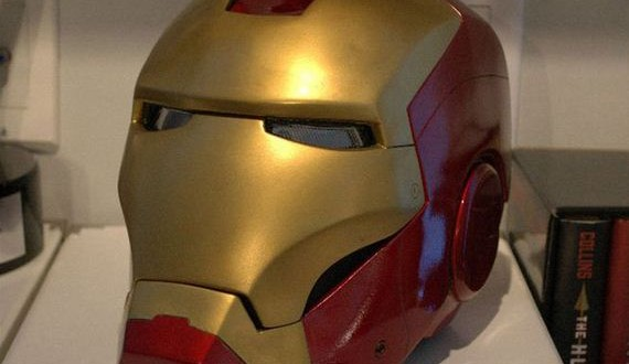 07-iron_man_helmet