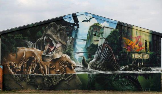 09-jurassic_park_graffiti