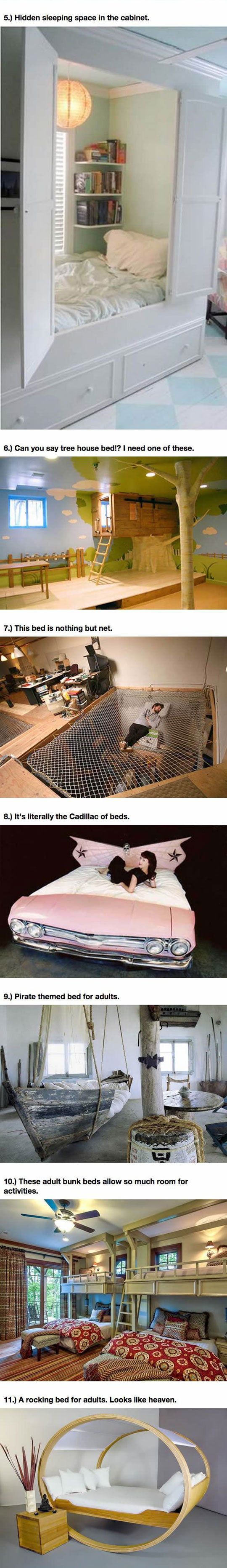 cool-weird-bed-design-sleep