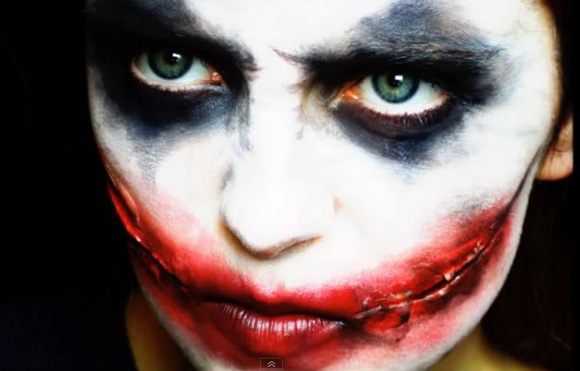 halloween-makeup-the-joker