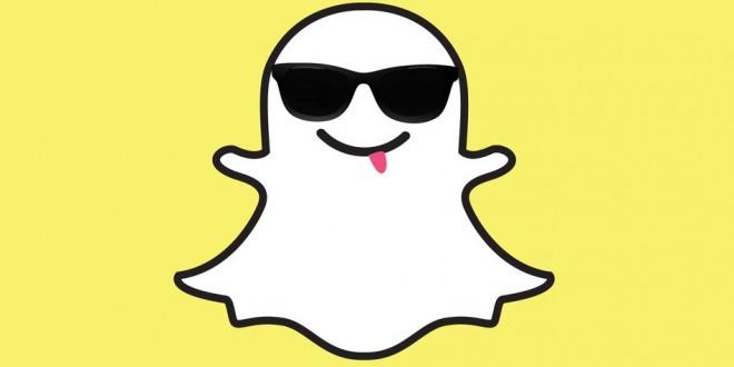 snapchat-leaked