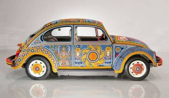 02-VW-Bug