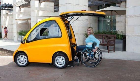 03-wheelchair_user