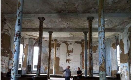 05-ohio_state_reformatory