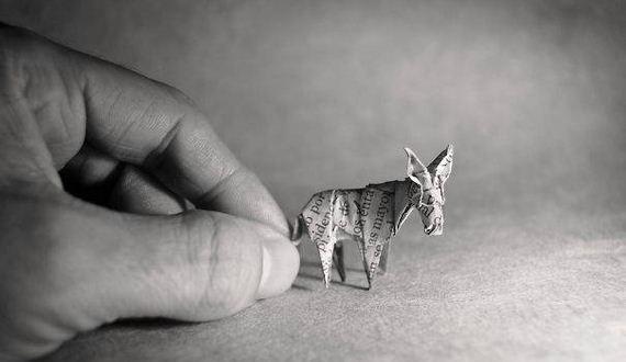 06-Pieces-Origami