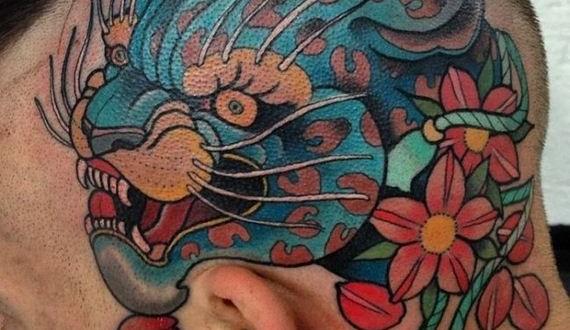 08-stu_pagdin_tattoo