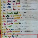 08-test_answers_by_kids