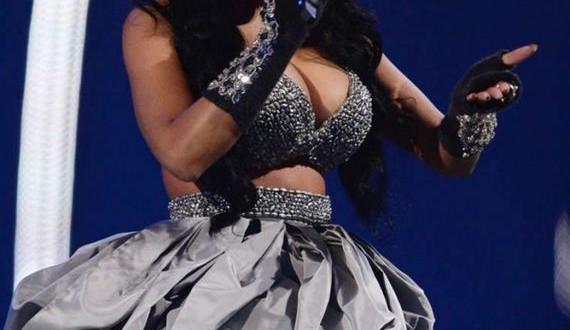 09-Nicki-Minaj -MTV-EMA