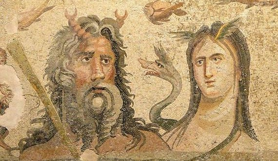 10-greek_mosaic