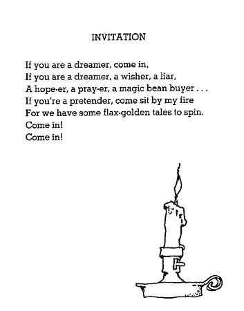 shel_silverstein_poems_1