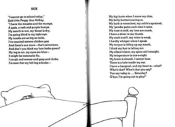 shel_silverstein_poems_13
