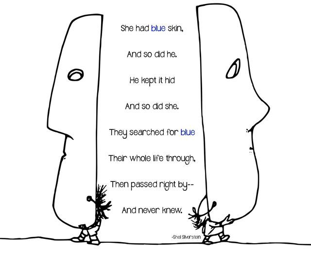 shel_silverstein_poems_17