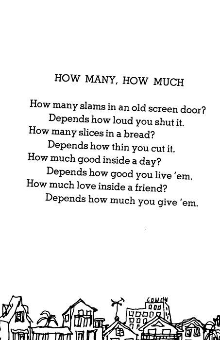 shel_silverstein_poems_7