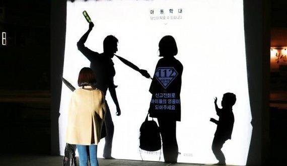 02-Child-Abuse-Billboard