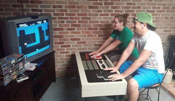 02-Giant-NES-Controller