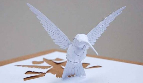 03-Amazing-3D-Sculptures