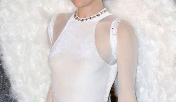 03-Miley-Cyrus-1