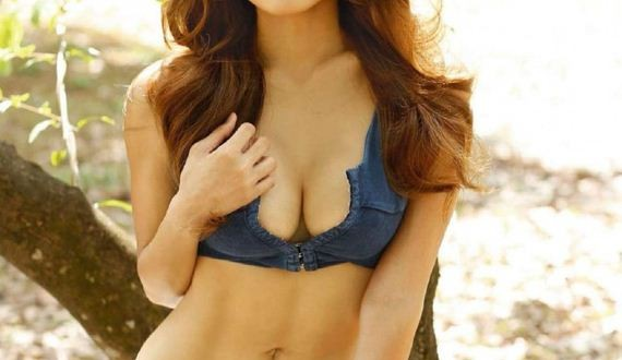 05-Andrea-Torres -FHM
