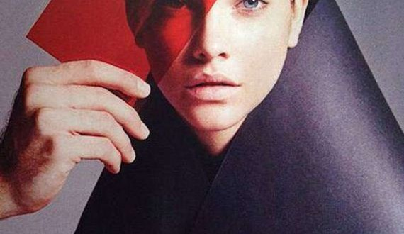 05-Barbara-Palvin -Vogue