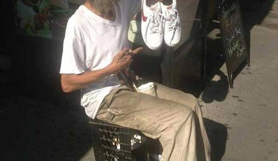 05-Homeless-Free-Shoes