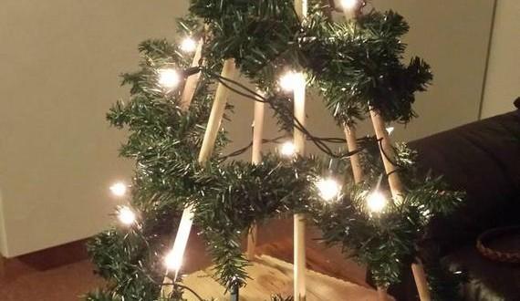 06-Alternative-Christmas