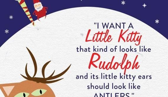 06-Odd-Christmas-List