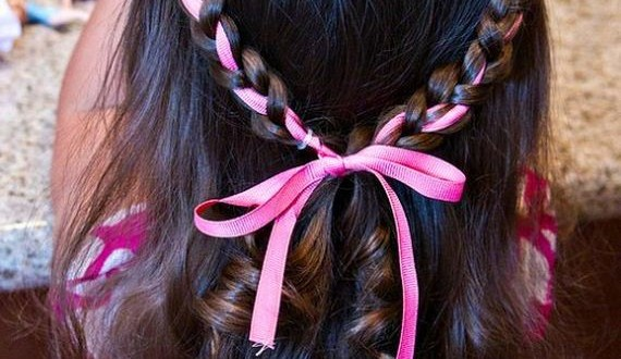 08-Hairstyles-Your-Toddler-Girl