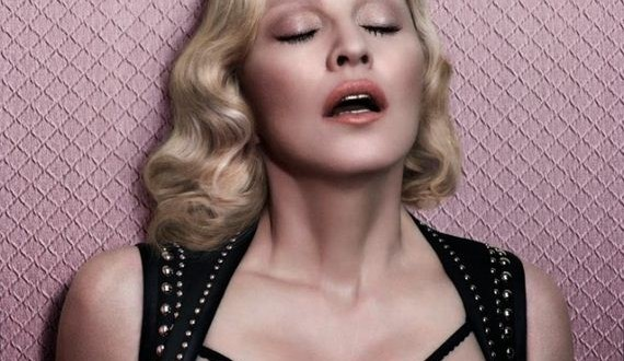 08-Madonna-Interview-magazine