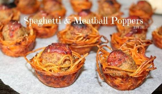 08-Spaghetti-Meatballs