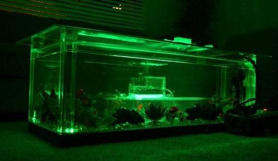 09-Fish-Tank-Coffee-Table