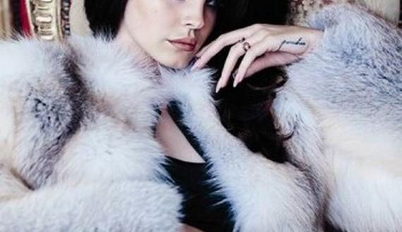 09-Lana-Del-Rey