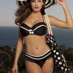 Kelly Brook Photod