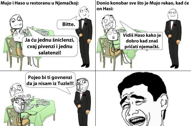 mujo1