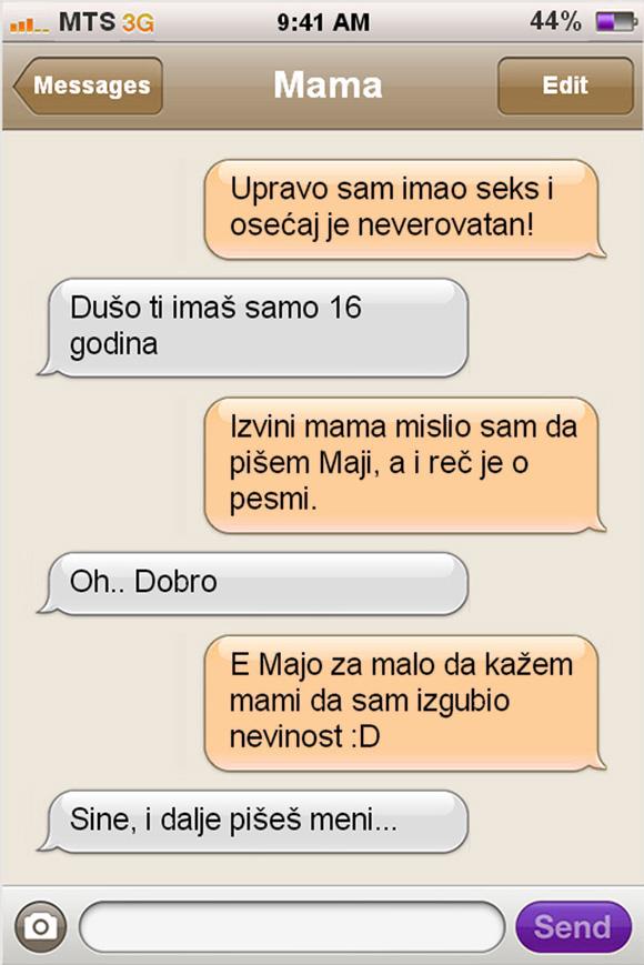 sms-dana