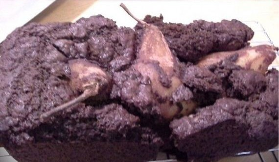 02-cake_01
