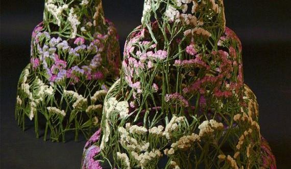 04-Pressed-Flower-Sculptures