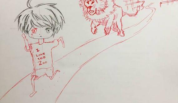 06-Doodling-Class-Gets