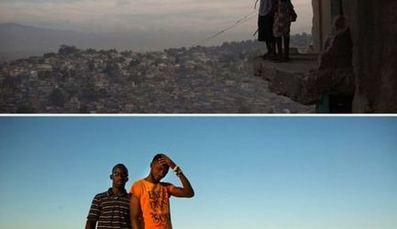 07-haiti_photos