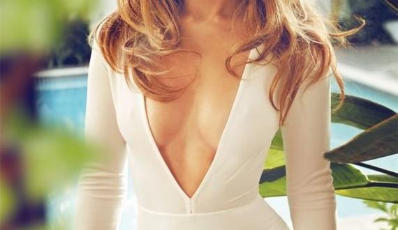 08-Jennifer-Lopez -Complex