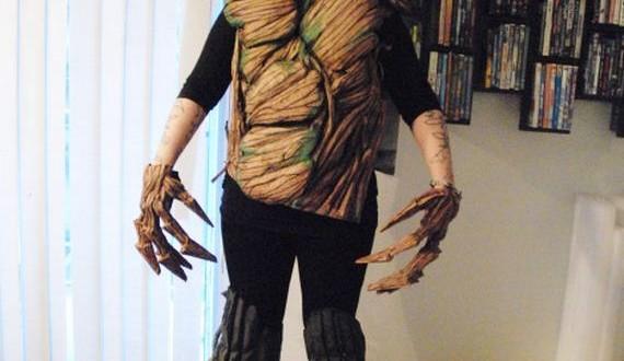 12-groot_costume
