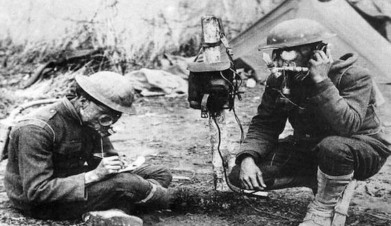 12-mind-blowing-facts-about-wwi