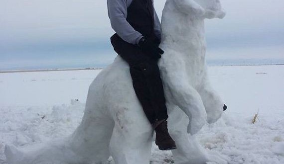 15-creative_snow_sculptures